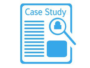 Case study pronto plactics
